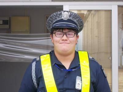 ALSOK双栄 株式会社 東海支店名古屋営業所の画像・写真