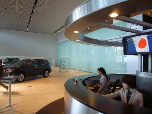 ALSOK双栄 株式会社 相模支店 NTC営業所の画像・写真