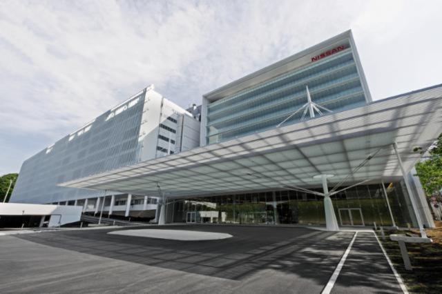 ALSOK双栄 株式会社 相模支店技術課の画像・写真