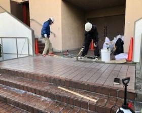 ALSOK双栄株式会社 東海支店 名古屋営業所の画像・写真